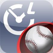 Live Pro Baseball