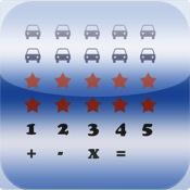 Maths For Kid