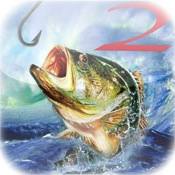 Fishing Champion 2