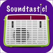 Soundtastic