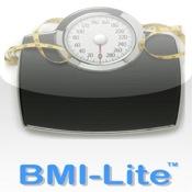 BMI-Lite