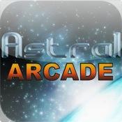 Astral Arcade