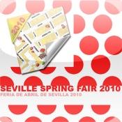 Feria de Sevilla 2010