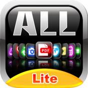 All-IN-1 AppToolkit Lite