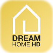 Dream Home HD