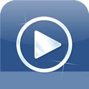 VideoTime for Facebook