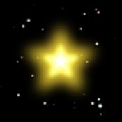 Starfield 3D