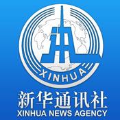Xinhua News RSS 新华社资讯