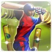 Cricket T20 Fever HD