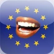 Speak European