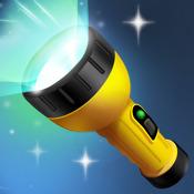 iHandy Taschenlampe Pro