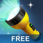 iHandy Taschenlampe Kostenlos
