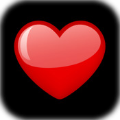 SpeedDate - Date Local Singles - iPad version