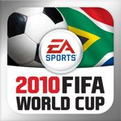FIFA Fussball-Weltmeisterschaft™