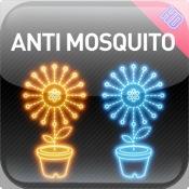 Mosquito Repel LampHD