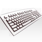 ViKey - Bộ gõ tiếng Việt - TELEX, VNI, VIQR - Vietnamese keyboard