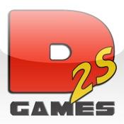 D2S Games MoJoe Controller