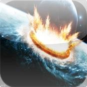 Armageddon - Earth's Final Day