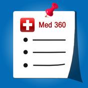 Medical 360