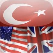 Turkish English Dictionary & Translator