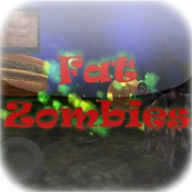 Fat Zombies