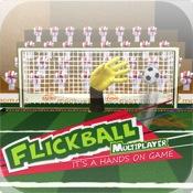Flickball