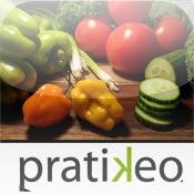 Alimentation végétarienne: recettes et conseils