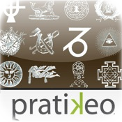 Esotérisme : le dictionnaire des symboles