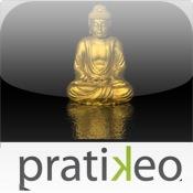 Bouddhisme, méditation au quotidien