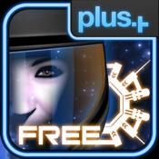 Warpgate HD FREE