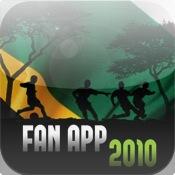 FAN APP 2010 von FUSSBALL.DE