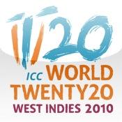 ICC World Twenty20 Cricket - West Indies 2010