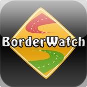 BorderWatch