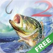 双钩钓鱼 免费
