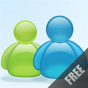 Live Messenger Free