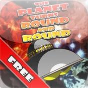 Round and Round(FREE)