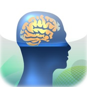 Wissenstraining Allgemeinbildung