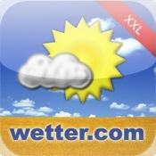 Weather XXL