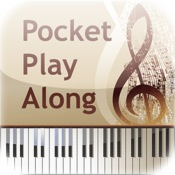 Pocket Play Along Professional