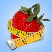 Calorie Master
