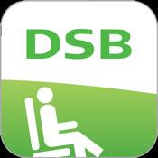 DSB Plads