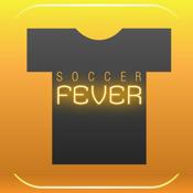 Soccer Fever HD