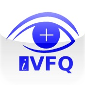 iVFQ for iPad