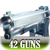 All in One Gun│42 Guns in One!