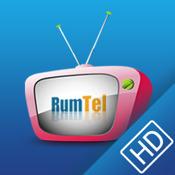 W.TV HD