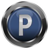 Finde dein Auto mit AR: Augmented Car Finder