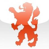 EK-2012k Pro