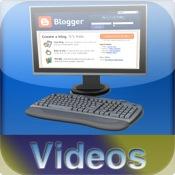 Advance Blogger Videos