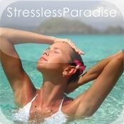 Stressless Paradise