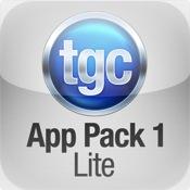 App Pack 1 Lite